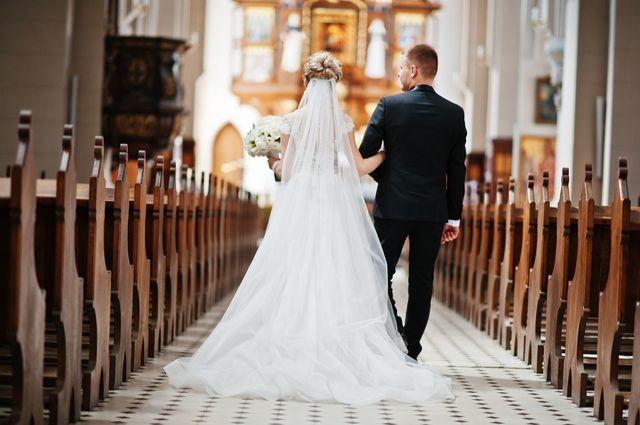 結婚への一番の近道は結婚相談所