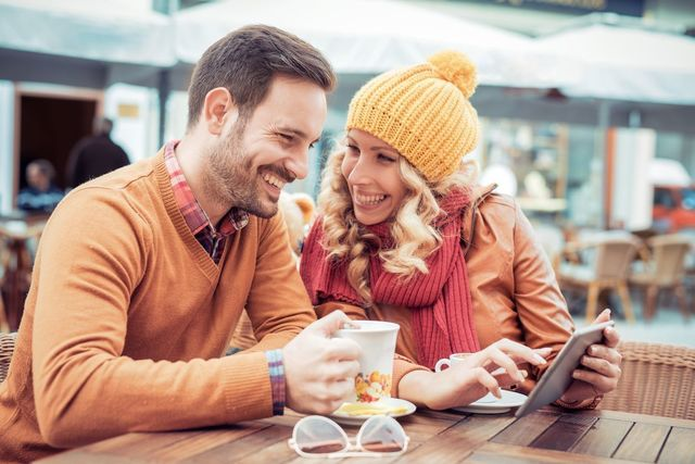 婚活パーティーの基礎知識とコツ プロフィールは会話のきっかけ