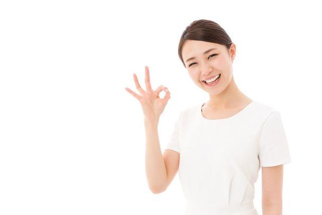 女性がプロフィールカードで力を入れるべき項目
