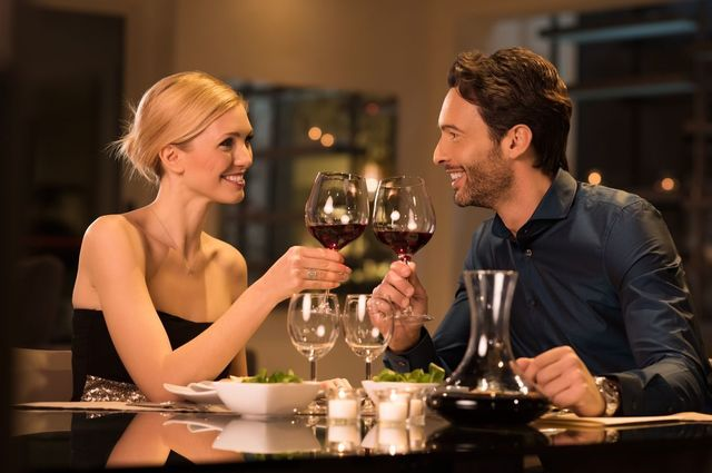 婚活のコツ 【体験談口コミ付き】20代男性におすすめの婚活方法とは?