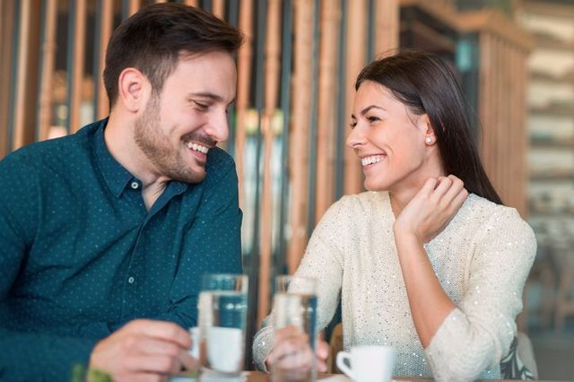 婚活のコツ 急がば回れ!女性とのコミュニケーション能力を磨く!