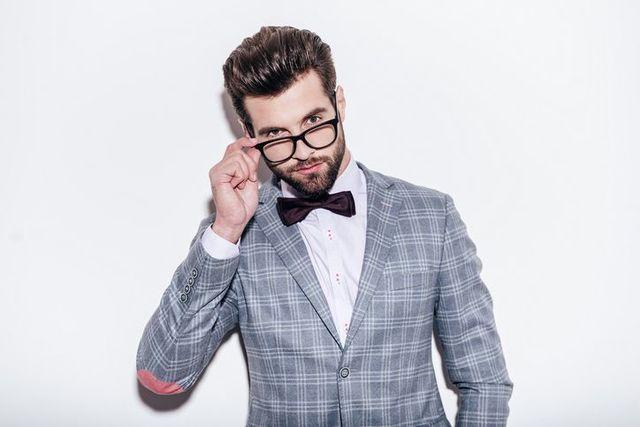 婚活のコツ 20代婚活男性の服装はTPOも押さえる!