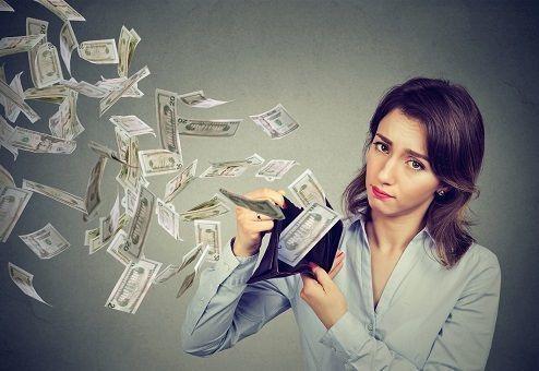 婚活のコツ 年収500万は低い?婚活女性達の大きな誤解とは