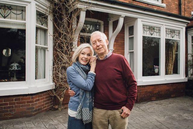 60代以上の婚活 視野を広く持つ