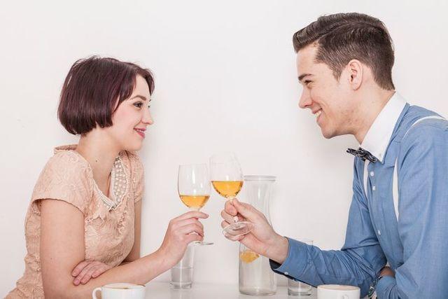 婚活サイト 婚活パーティーもオススメ