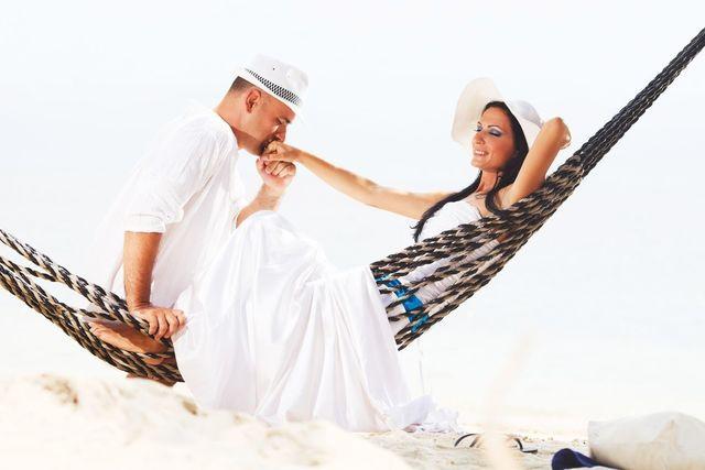 婚活のコツ 体験談で学ぶ!参考になるアラフィフ婚活ブログをご紹介