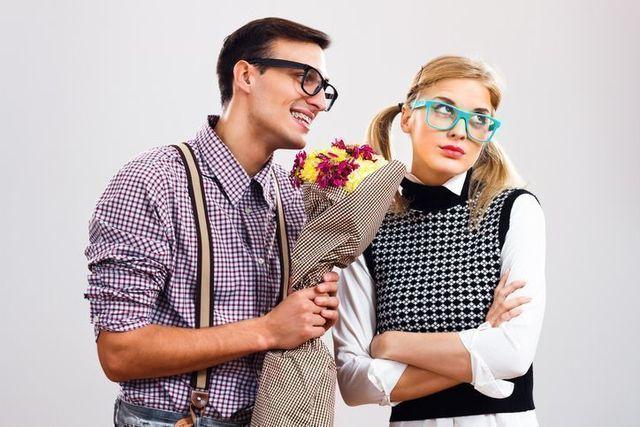 彼氏を作る方法 知っておきたい!男性が彼女にしたい子の特徴とは?