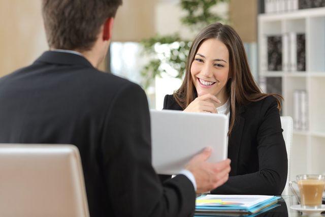 結婚相談所の基礎知識とコツ 信頼できる結婚相談所を選ぶ