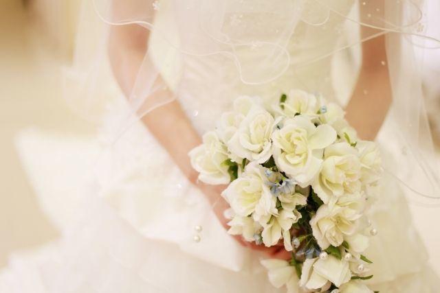 20代の婚活 20代で結婚相談所に入会するメリット デメリット