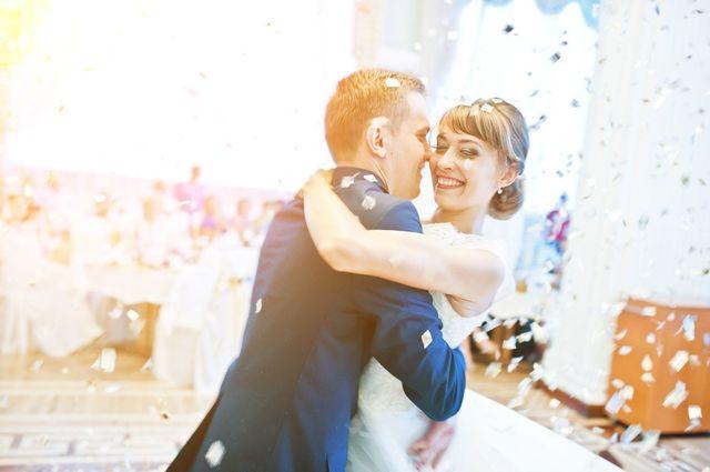 婚活のコツ 短期間で成婚したい人