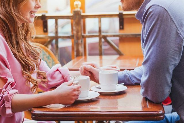 婚活のコツ 結婚に真剣な人と数多く出会える