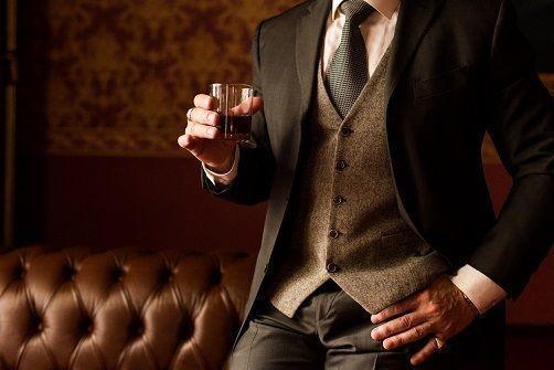 婚活のコツ 高収入男性をつかまえる方法とは