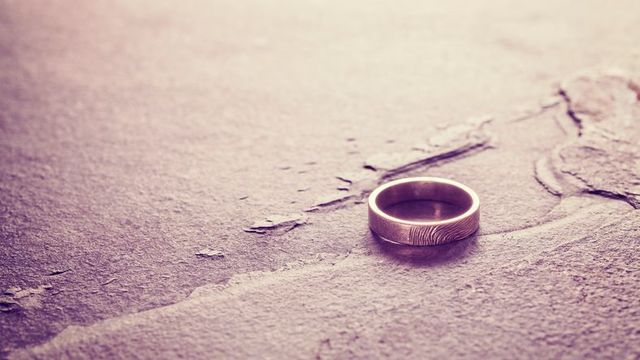 婚活のコツ バツイチの場合