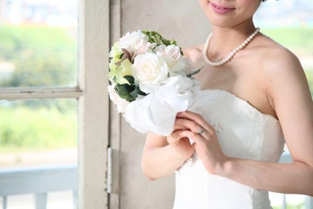 結婚相談所の基礎知識とコツ 結婚相談所選びで大切な3つのポイント