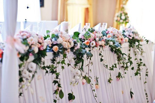 婚活のコツ 結婚式などの馴れ初め紹介が不安