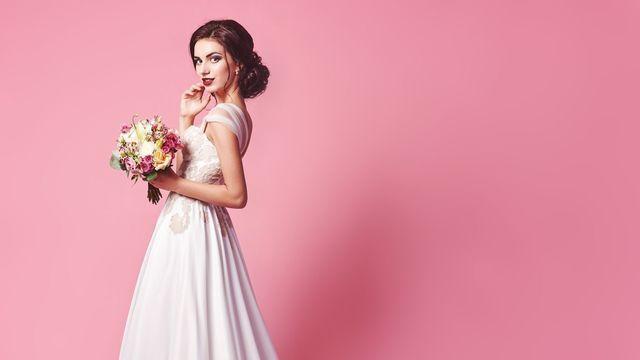 婚活地獄は自分の結婚観を見直してみるチャンス