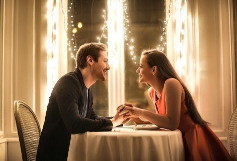 結婚相談所の基礎知識とコツ 結婚相談所で支払う成婚料とは?