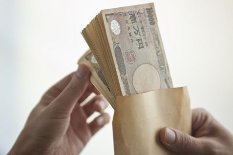 婚活のコツ 成婚料金が発生するタイミング
