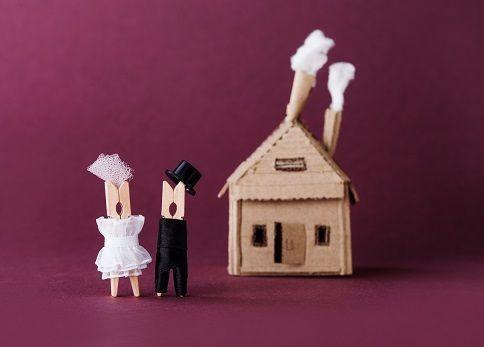 婚活のコツ 結構相談所のタイプにはどんなものがある?