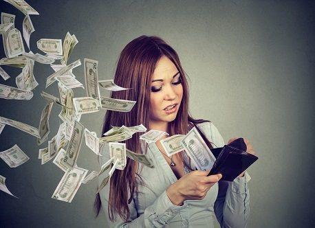 婚活のコツ 結婚相談所の婚活で年収は低いと不利なの?