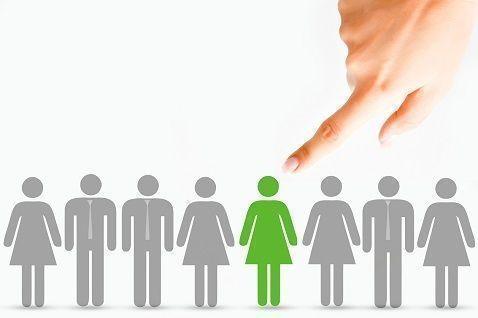 婚活のコツ 結婚相談所に登録している男女会員の人の平均年収とは