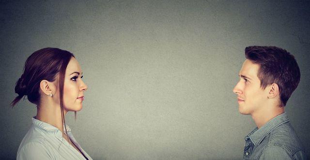 40代(アラフォー)の婚活 「出会い」はあっても「良縁」が無い!