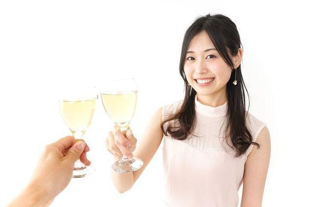 婚活パーティー 20代女子限定パーティー