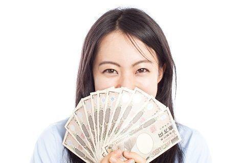 婚活のコツ 女性にとって年収は婚活における重要項目