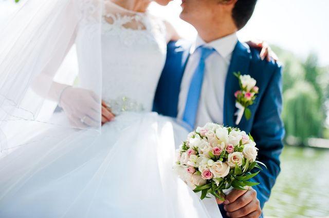 年齢差のある結婚をした芸能人