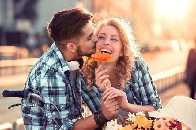 アラサー 婚活と恋愛は違う!同時進行のすすめ