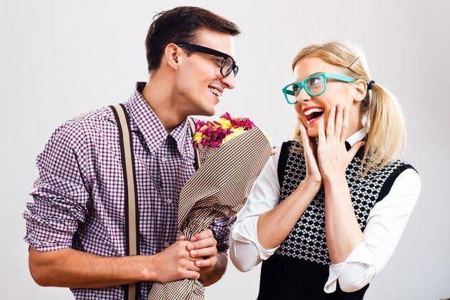 アラサー オタクが語るオタク婚活の魅力