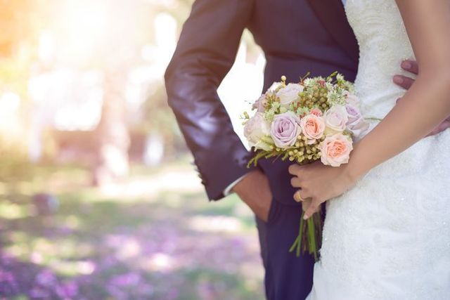 アラサー 幸せな結婚に動機は関係ない!