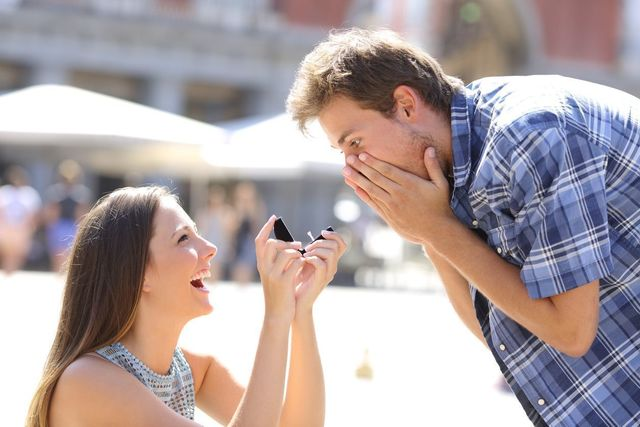 アラフォー バツイチで婚活を成功させた方の体験談を紹介!