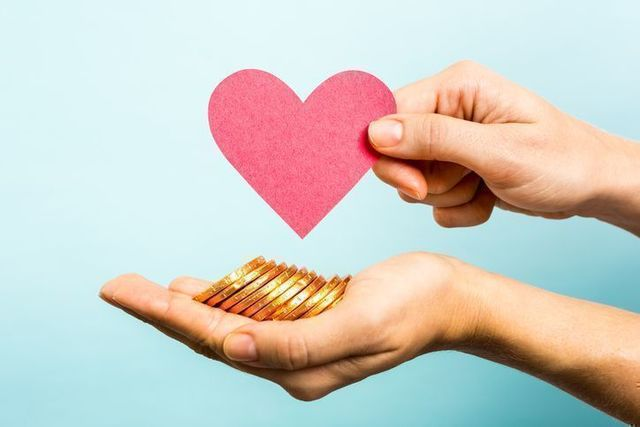 婚活のコツ 結婚相談所の料金について