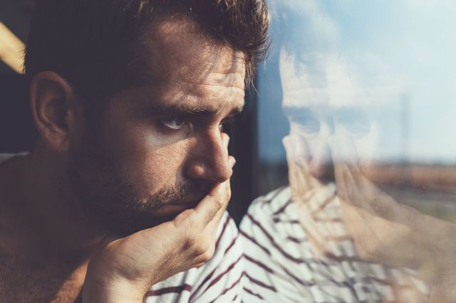婚活のコツ 男性も40代からは不利になっていく