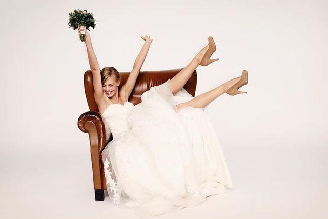 婚活のコツ 結婚相談所にいる女性はこんな人!5つの特徴