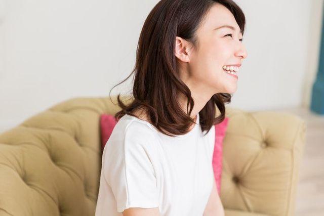 婚活のコツ 女性編