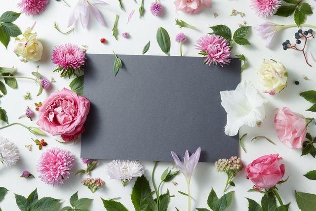 婚活のコツ プロフィールカードを充実させる
