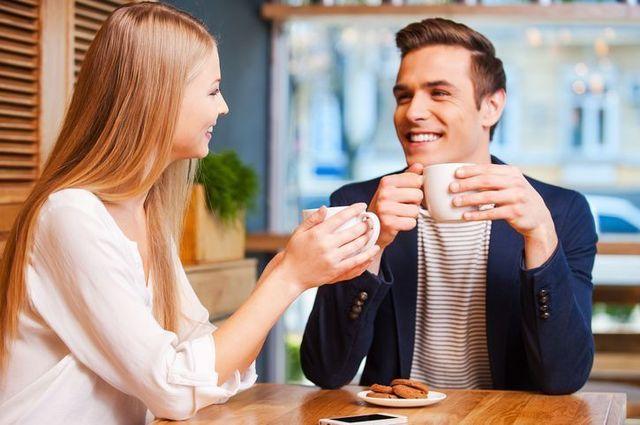 婚活のコツ 盛り上がる会話のポイント