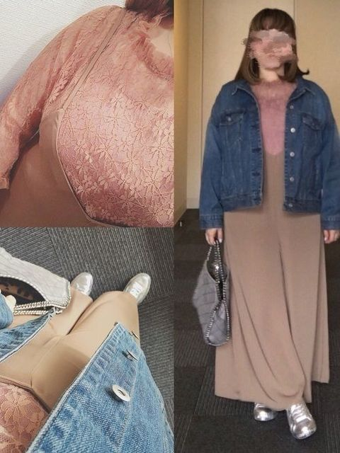 婚活のコツ モテるぽっちゃり女子の服装コーデ