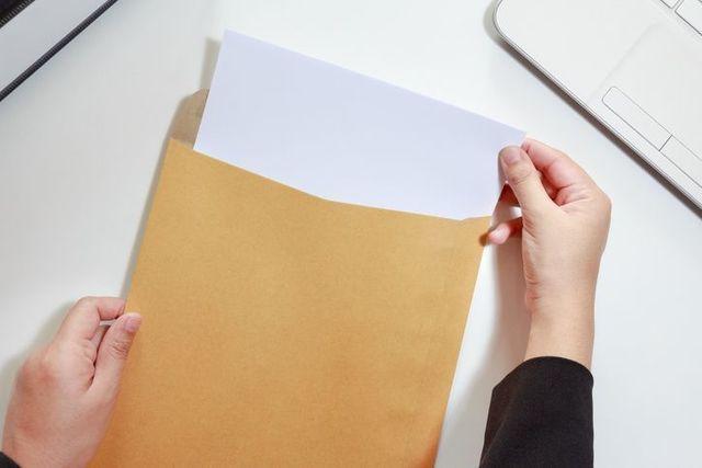 婚活のコツ 会員登録で必要な書類