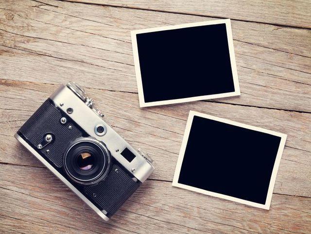 pairs(ペアーズ) ②Facebookと同じ写真画像は使わない