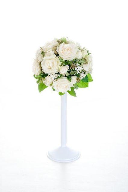 婚活のコツ 結婚相談所で婚活をするメリットデメリット
