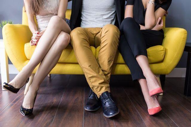 婚活のコツ 4. 同時交際を取り入れる