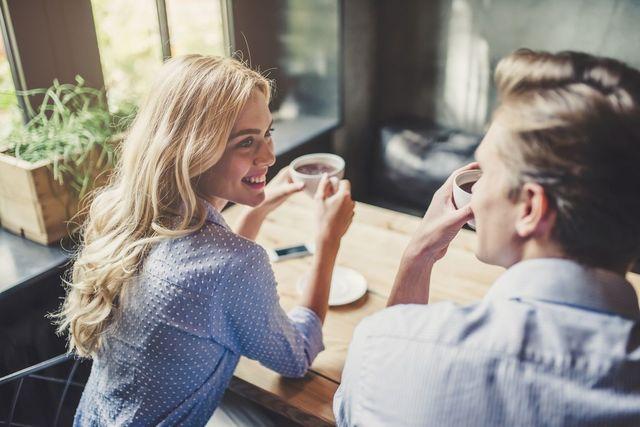 婚活のコツ 4. 結婚後のイメージを共有する