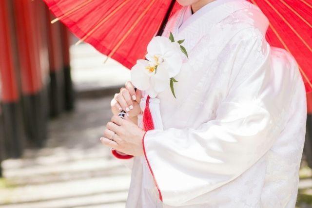 再婚バツイチ なんと約26%!意外と多い結婚相談所の再婚カップル