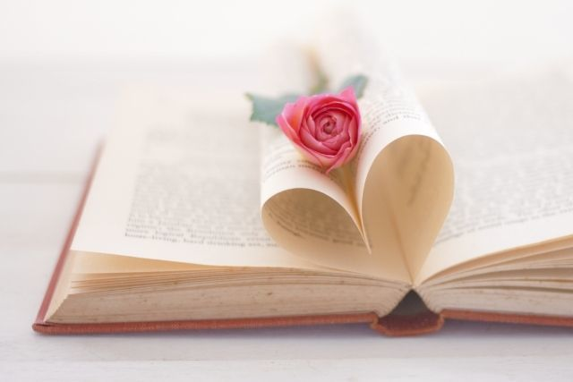 結婚相談所の基礎知識とコツ 結婚相談所で再婚した方の成功体験談口コミをご紹介!