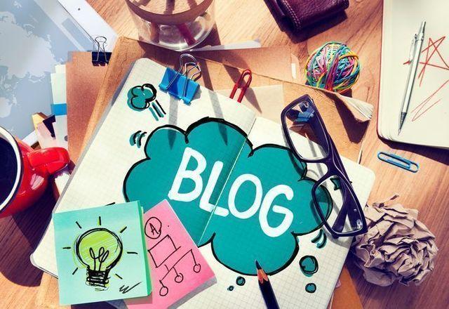 婚活のコツ パートナーエージェントで成婚した方の参考になる体験談ブログを紹介!