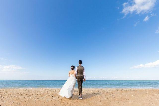 婚活のコツ 【ケース別】ペアーズで無事結婚!馴れ初め説明のポイント