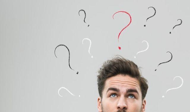 婚活のコツ 婚活において年収、学歴ってそんなに大事なの?